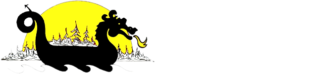 Annual Parry Sound Dragon Boat Festival - Welcome to the 12th Annual Parry Sound Dragon Boat Festival!